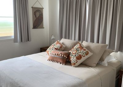 cairns airbnb accommodation